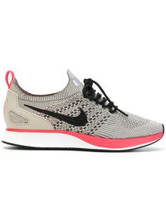 кроссовки Zoom Mariah Flyknit Racer Nike