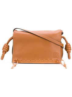 434159972169 Женские кожаные сумки с тиснением – купить в Lookbuck