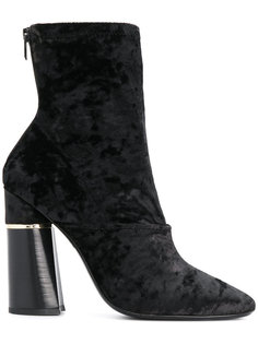 ботинки на молнии 3.1 Phillip Lim