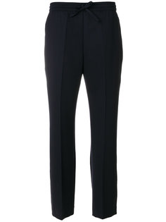 брюки Lilu P.A.R.O.S.H.