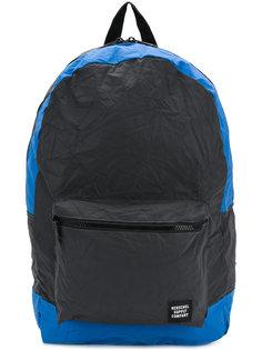 рюкзак с эффектом помятости Herschel Supply Co.