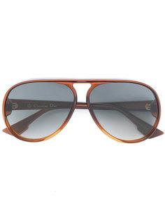 солнцезащитные очки Lia Dior Eyewear