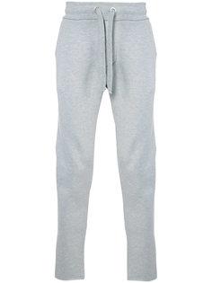 спортивные брюки в стиле casual Osklen