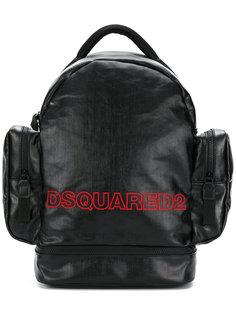 рюкзак Tom Dsquared2
