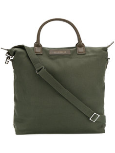 сумка-шоппер O Hare Want Les Essentiels De La Vie