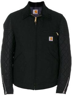 куртка на молнии Junya Watanabe Comme Des Garçons Man