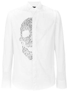 рубашка Gates Philipp Plein