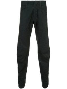 брюки прямого кроя Arcteryx Veilance