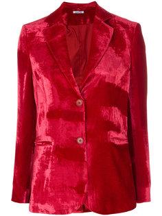 пиджак Roxette P.A.R.O.S.H.