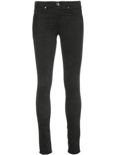 skinny fit corduroy trousers Ag Jeans