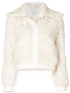 куртка Camilla Tory Burch