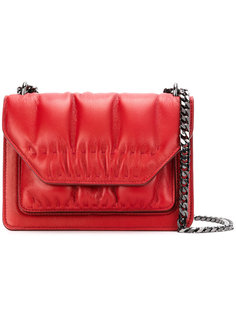 маленькая сумка Eclipse Glove Elena Ghisellini