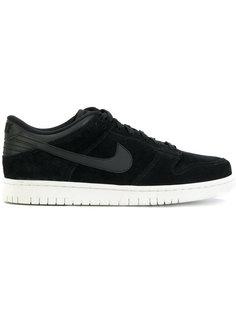 кроссовки Dunk Low Nike