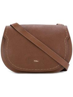 сумка Gioia Furla