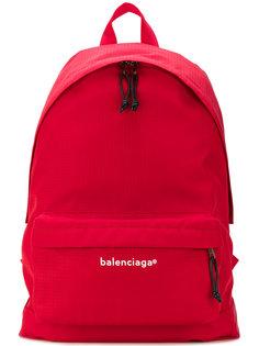 рюкзак Balenciaga® Balenciaga
