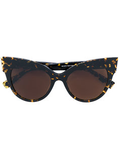 солнцезащитные очки Anita Max Mara