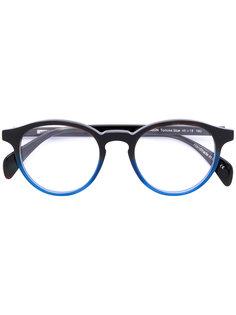 очки Robinson Oliver Goldsmith