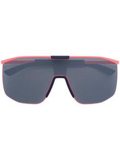солнцезащитные очки Yarrow Mykita
