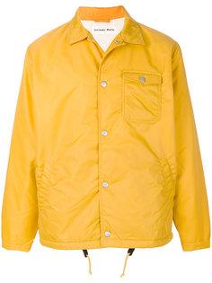 куртка Coach Universal Works