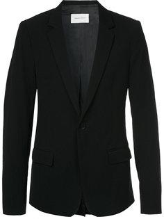 пиджак Proto Strateas Carlucci