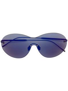 солнцезащитные очки Iris Sunday Somewhere