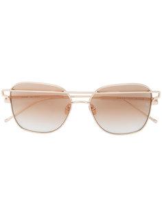 солнцезащитные очки Jesse Sunday Somewhere