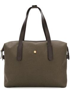 дорожная сумка Weekend Mismo