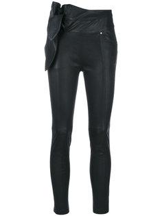 брюки Alpen Iro