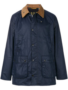куртка Bedale Barbour