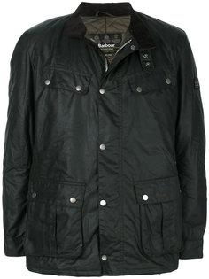 куртка Duke Barbour
