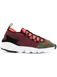 кроссовки Air Footscape Nike