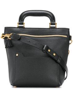 сумка на плечо Orsett Anya Hindmarch