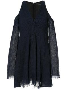 платье Faithful Keeper Kitx