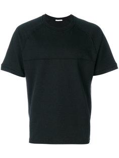 футболка New York Is Alyx