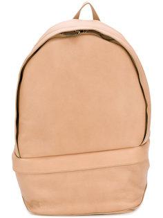 рюкзак со шнуровкой на лямках Wooyoungmi