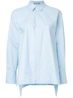 рубашка Bara  Nehera