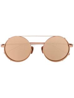 солнцезащитные очки Daria Maska