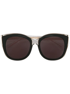 солнцезащитные очки Beatrice Maska