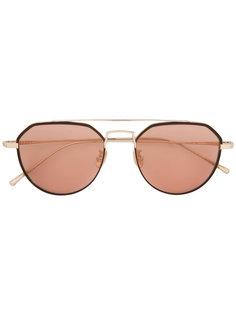 солнцезащитные очки Charleston Maska
