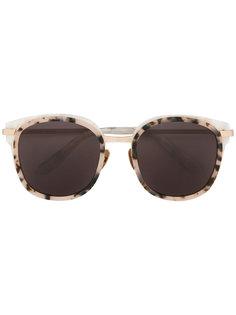солнцезащитные очки Erika Maska