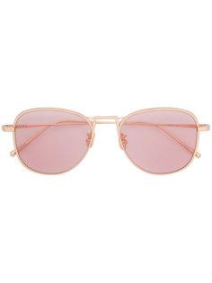 солнцезащитные очки Deniz Maska