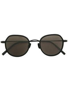 солнцезащитные очки Felix Maska