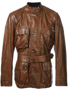 куртка Panther Belstaff