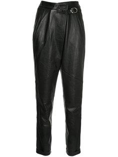 брюки  Michel Klein