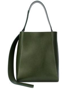сумка-ведро на плечо Calvin Klein 205W39nyc