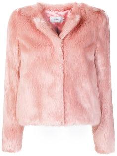 куртка Sofia Stand