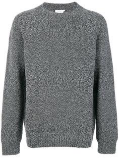 трикотажный свитер Sunspel