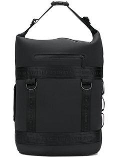 большой рюкзак-сэтчел Adidas