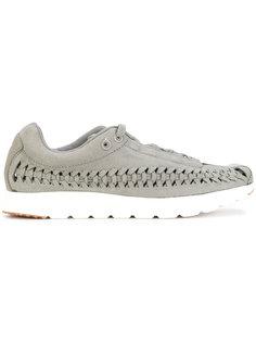 кроссовки Mayfly Nike