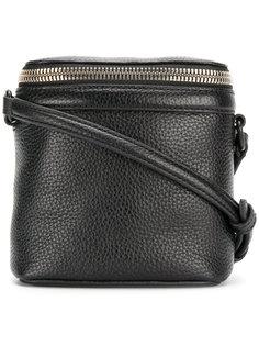 маленькая сумка через плечо Kara